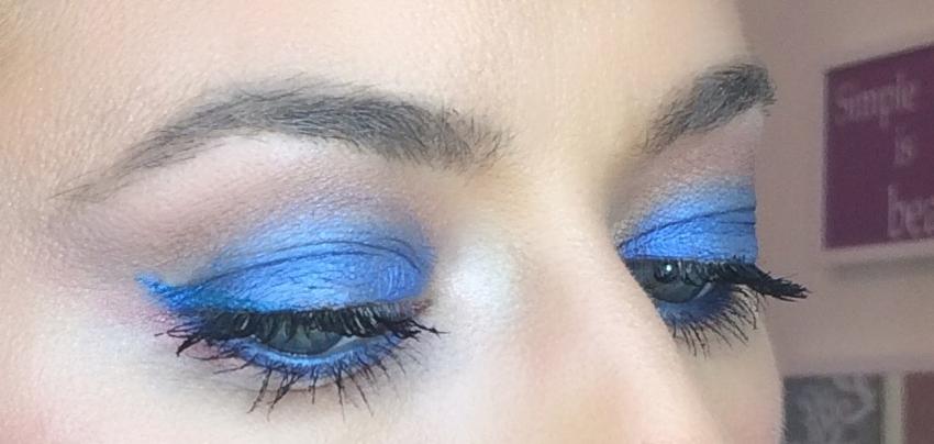 Laura Cosoi Make up-12