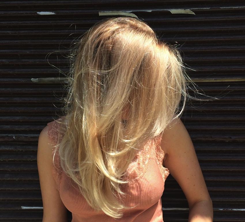 Laura Cosoi Blond-03