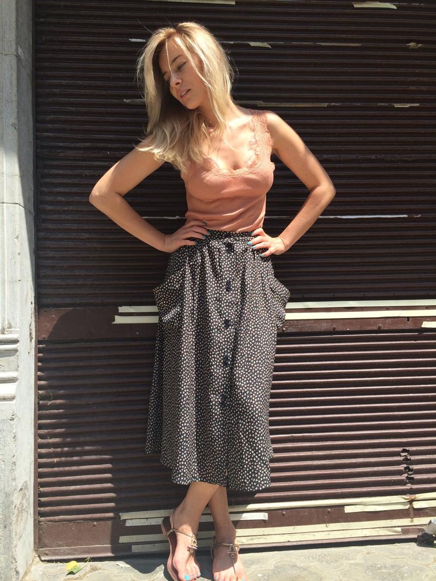 Laura Cosoi Blond-30