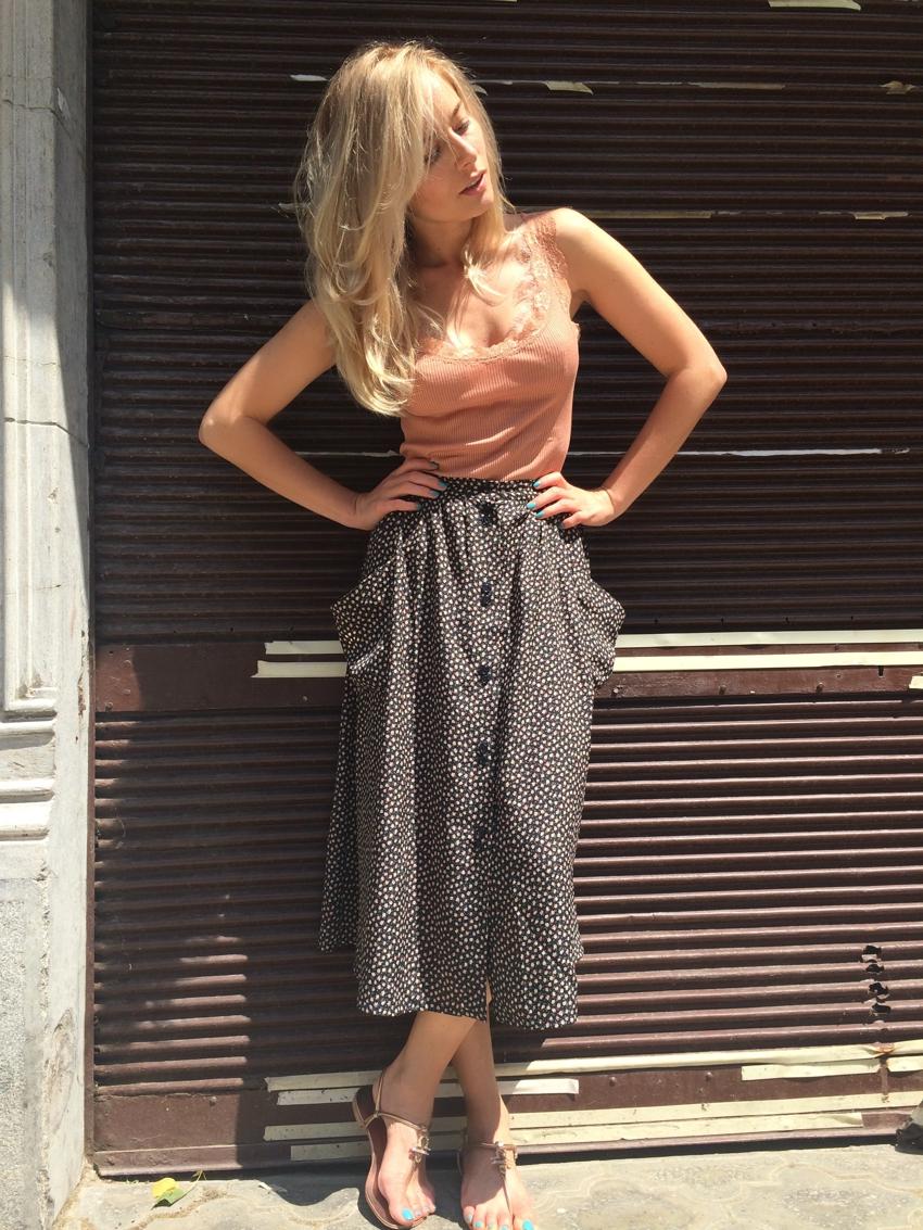 Laura Cosoi Blond-31