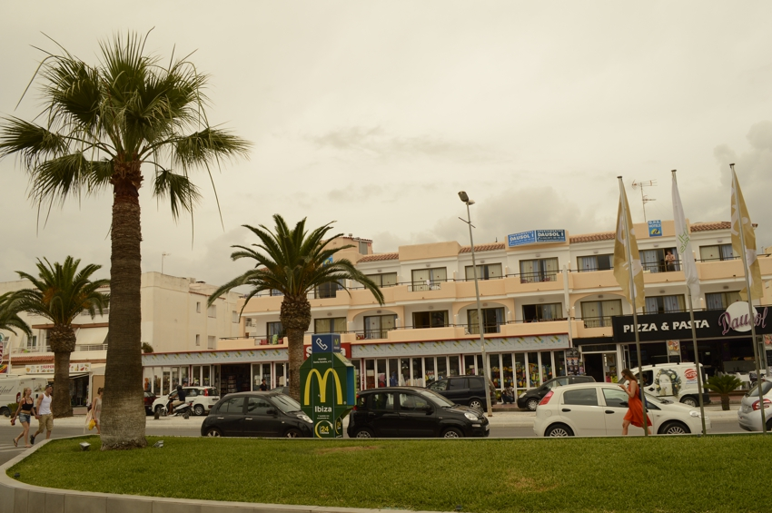 Laura Cosoi Ibiza-008