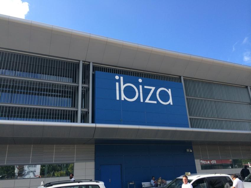 Laura Cosoi Ibiza-012