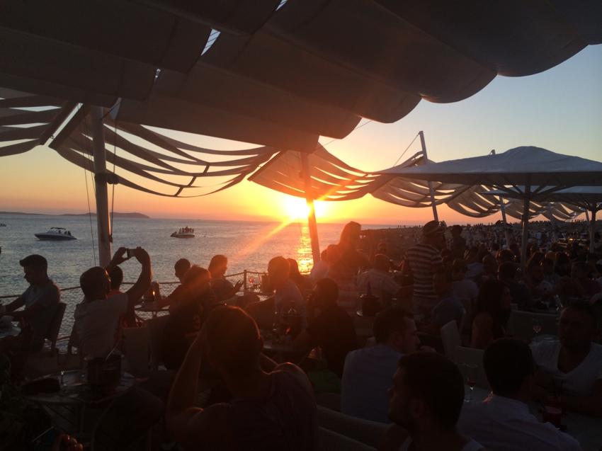 Laura Cosoi Ibiza-028