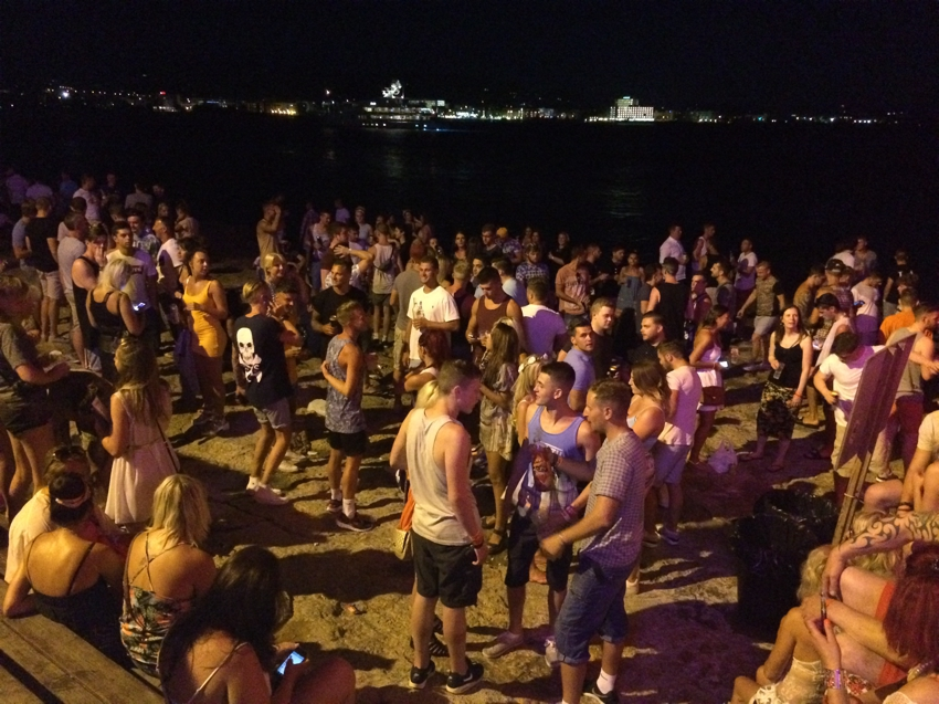 Laura Cosoi Ibiza-035