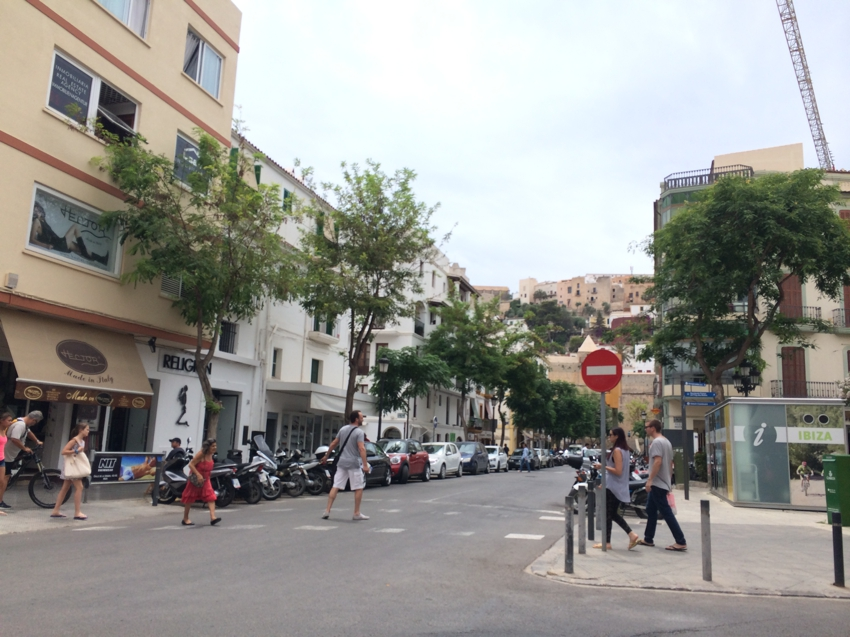 Laura Cosoi Ibiza-051