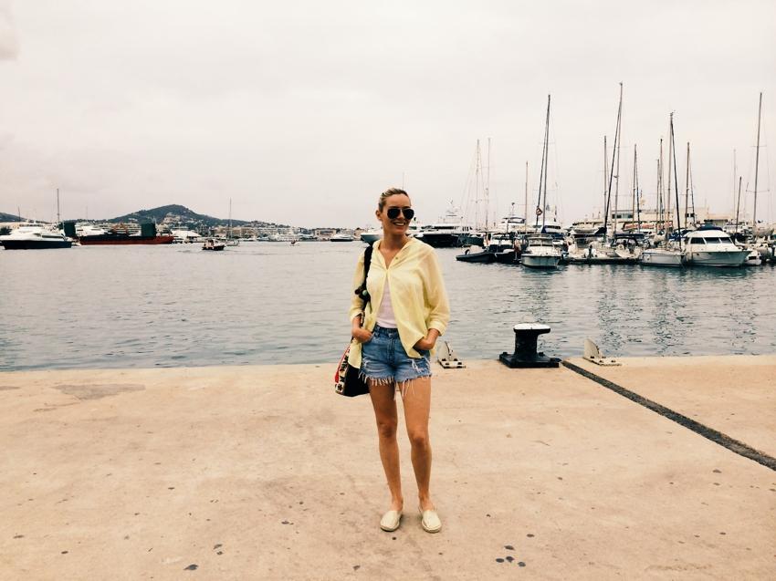 Laura Cosoi Ibiza-066