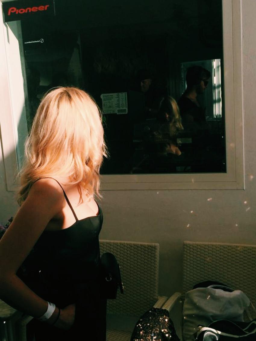 Laura Cosoi Ibiza-067