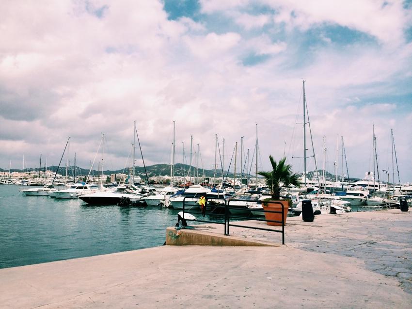 Laura Cosoi Ibiza-070