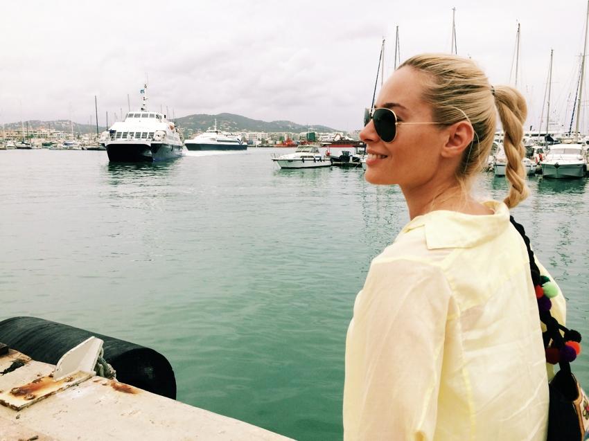 Laura Cosoi Ibiza-071