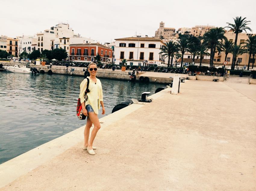 Laura Cosoi Ibiza-072