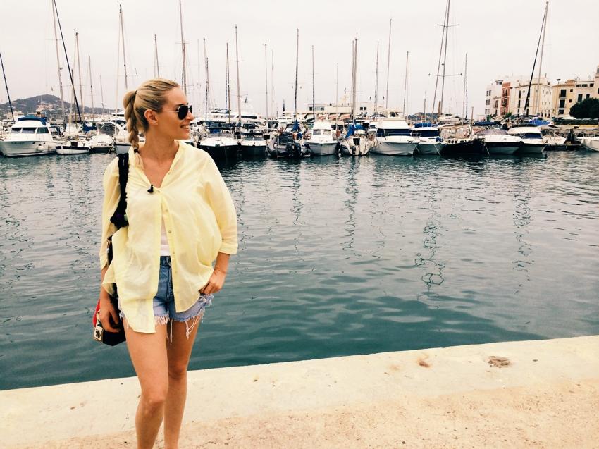 Laura Cosoi Ibiza-073