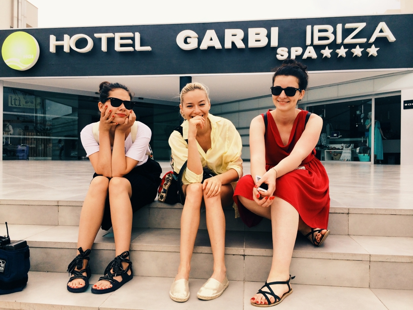 Laura Cosoi Ibiza-074