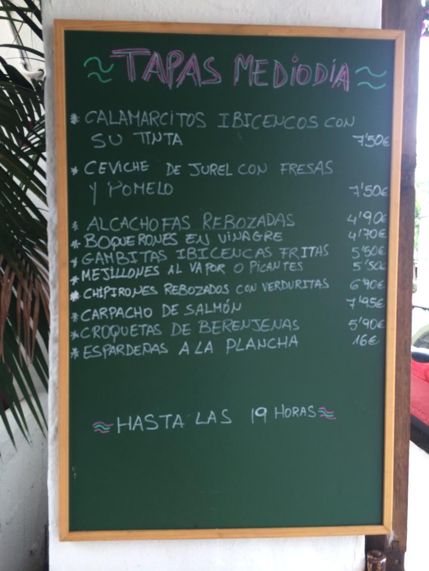 Laura Cosoi Ibiza-075