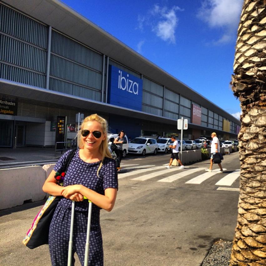 Laura Cosoi Ibiza-093