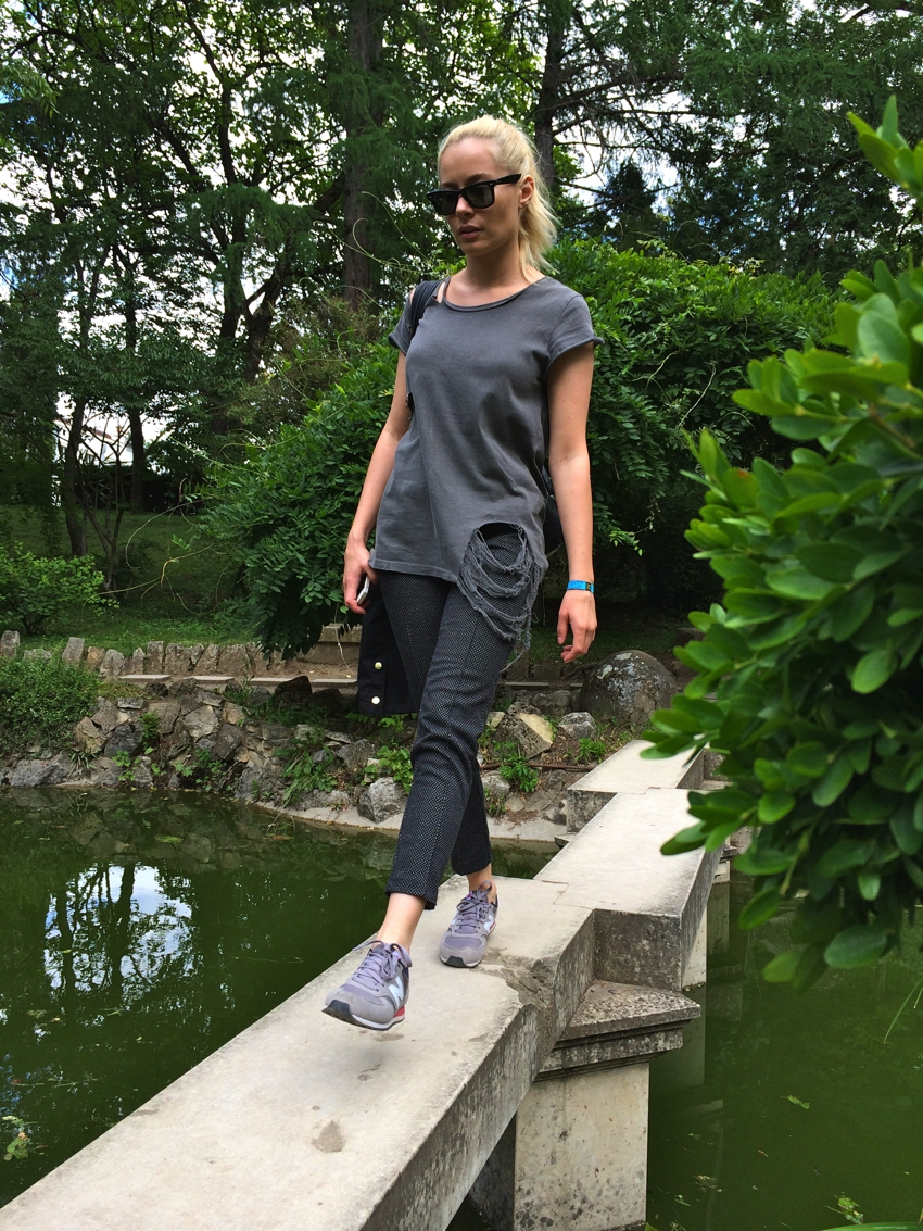 Laura Cosoi Outfit Toamna-06
