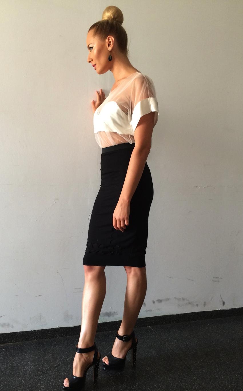 Laura Cosoi Traieste-ti Vara-053