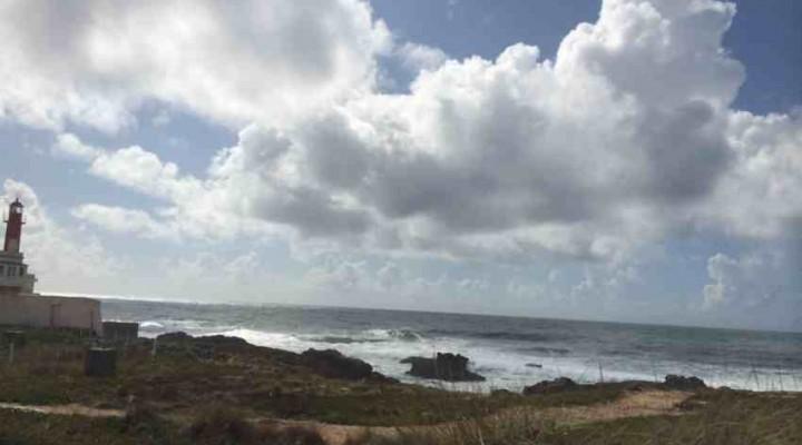Portugalia: Cascais