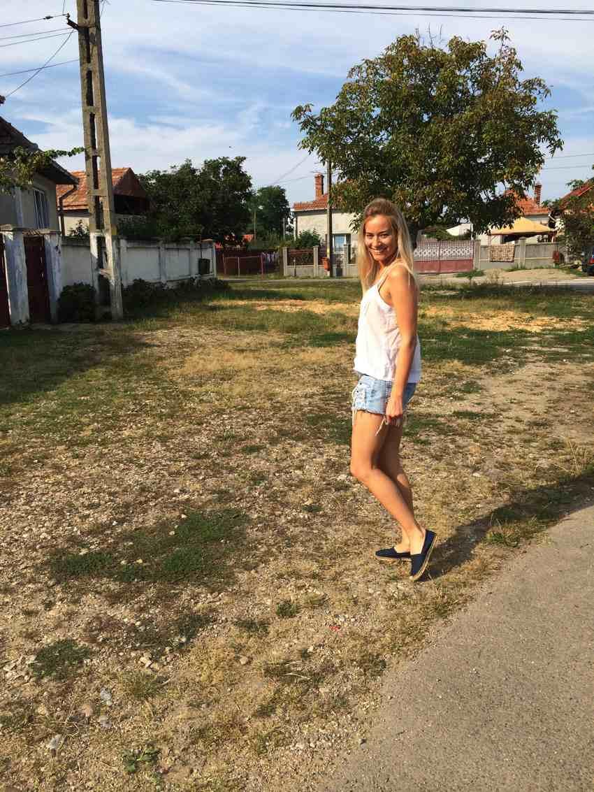Laura Cosoi Coslariu si Bazna-19