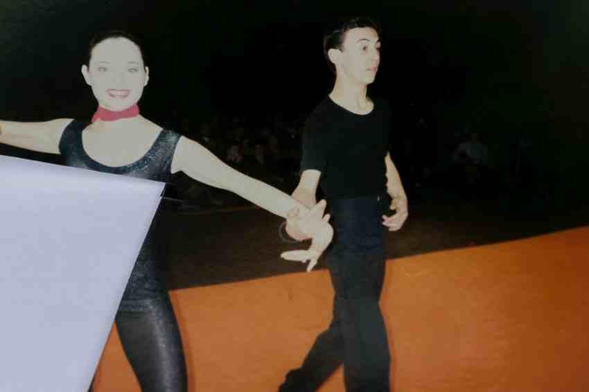 Laura Cosoi Dans-05