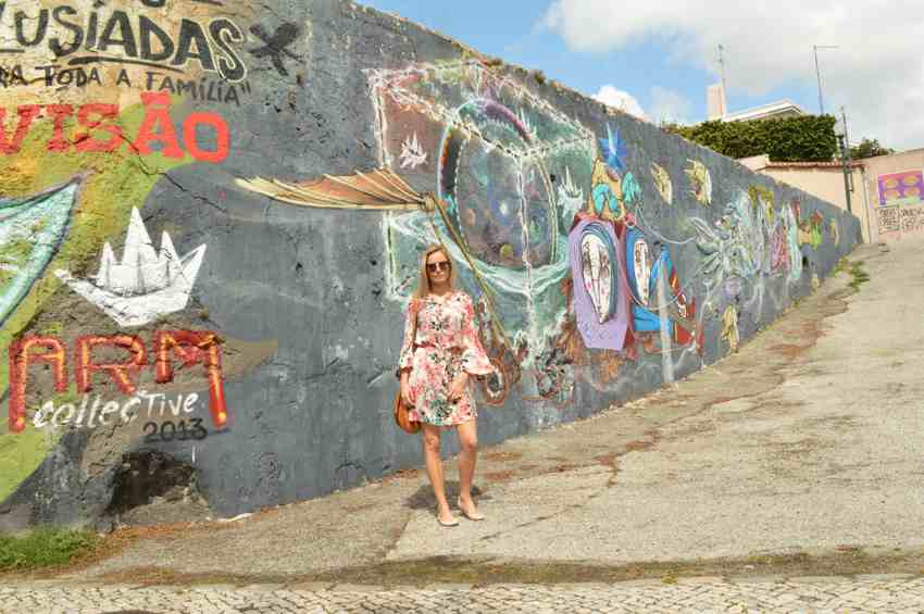Laura Cosoi Lisabona-01