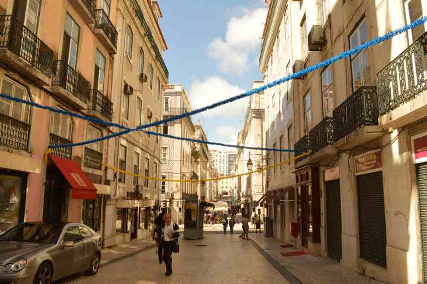 Laura Cosoi Lisabona-03