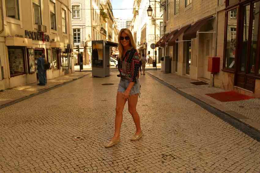 Laura Cosoi Lisabona-04