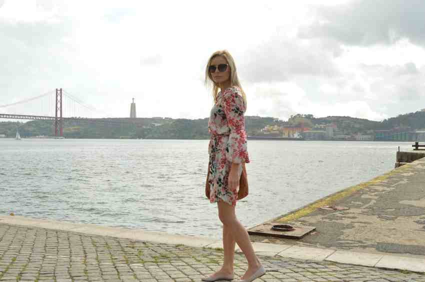 Laura Cosoi Lisabona-05