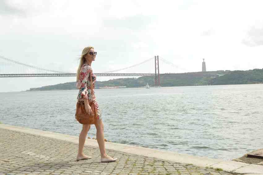 Laura Cosoi Lisabona-06