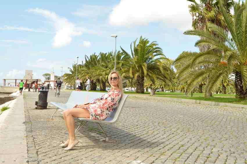 Laura Cosoi Lisabona-07