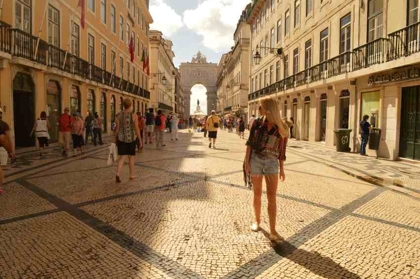 Laura Cosoi Lisabona-08