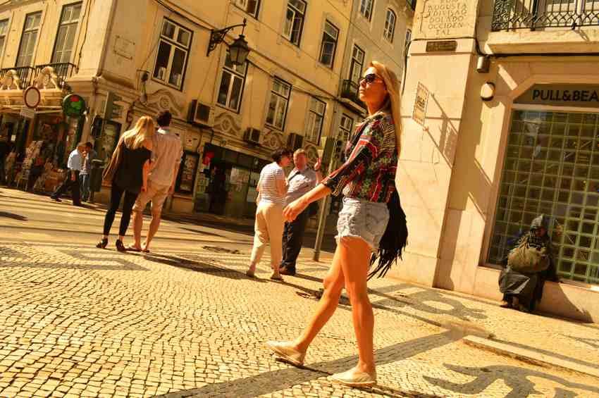 Laura Cosoi Lisabona-12