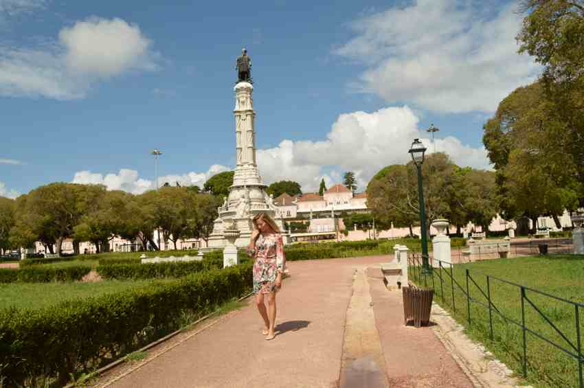 Laura Cosoi Lisabona-13