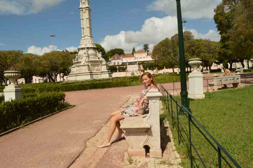 Laura Cosoi Lisabona-14