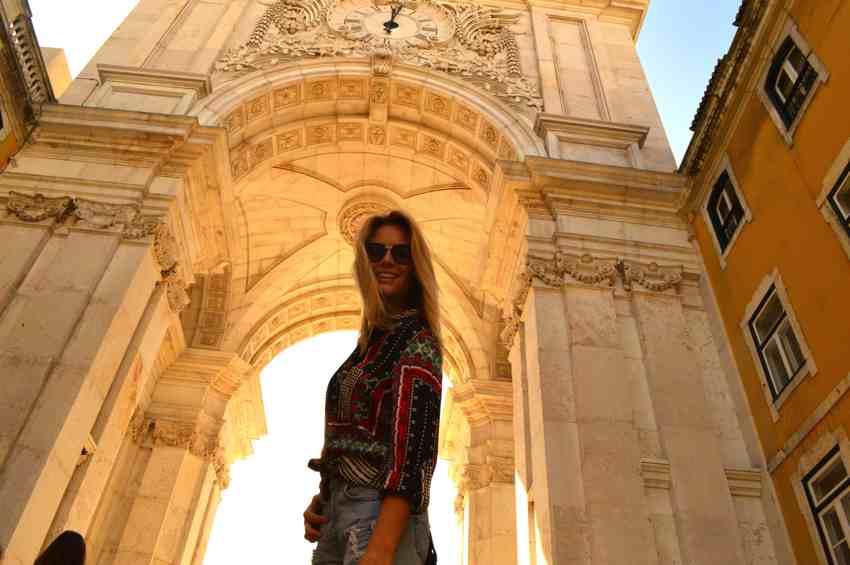 Laura Cosoi Lisabona-15