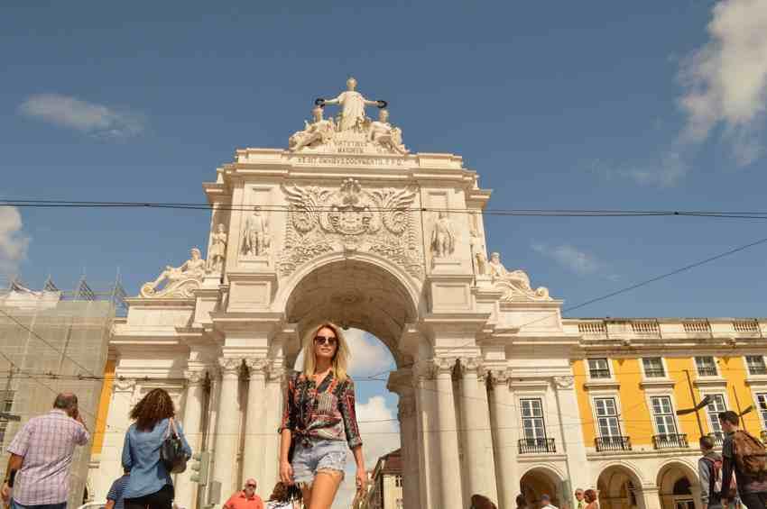 Laura Cosoi Lisabona-17