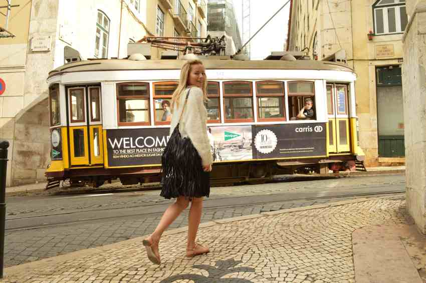 Laura Cosoi Lisabona-18