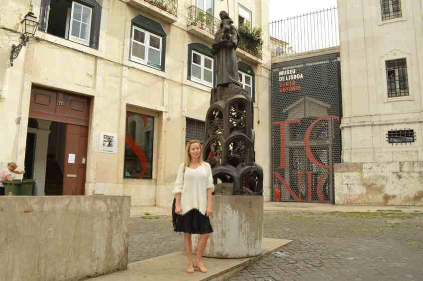 Laura Cosoi Lisabona-21