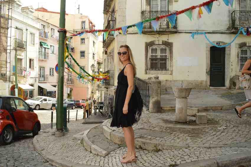 Laura Cosoi Lisabona-26
