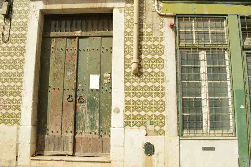 Laura Cosoi Lisabona-31