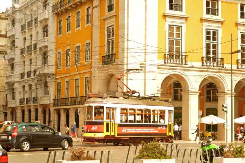 Laura Cosoi Lisabona-36