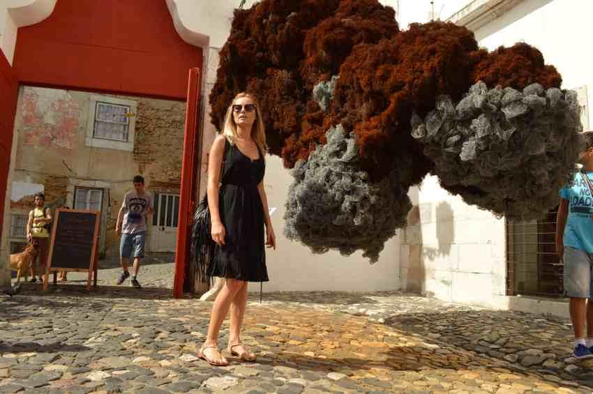 Laura Cosoi Lisabona-37