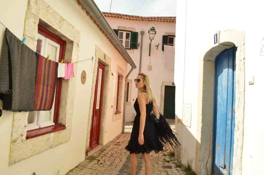 Laura Cosoi Lisabona-44