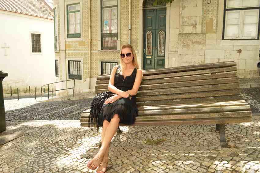 Laura Cosoi Lisabona-47