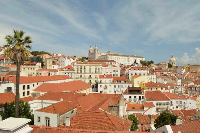 Laura Cosoi Lisabona-56