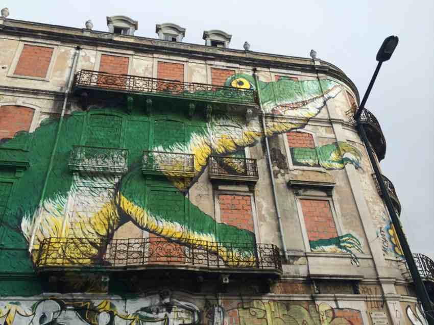 Laura Cosoi Lisabona-68