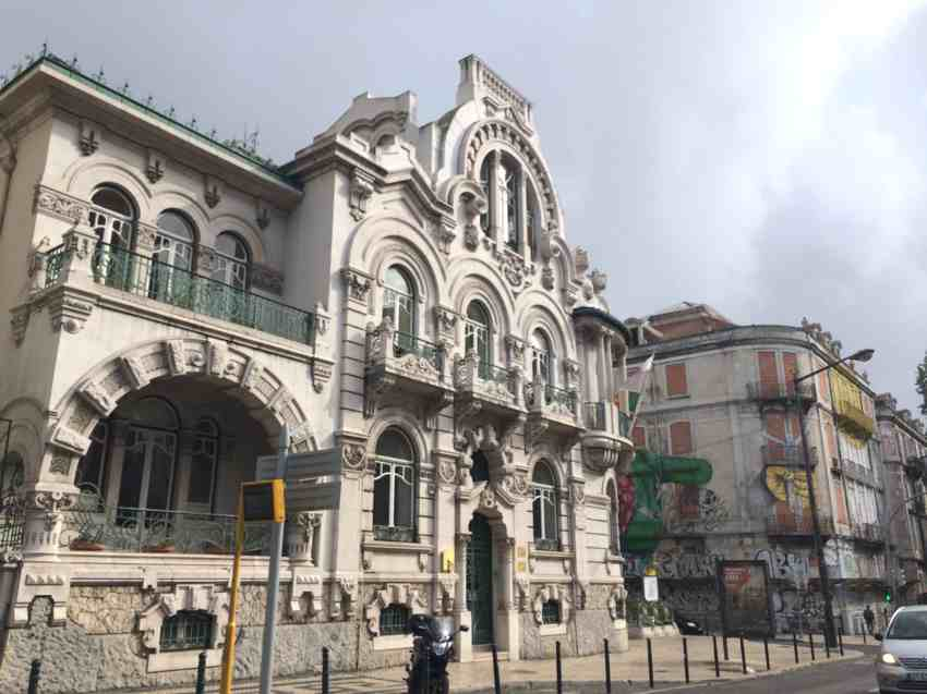 Laura Cosoi Lisabona-72