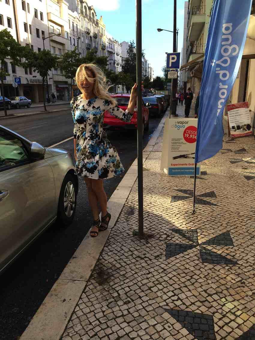 Laura Cosoi Lisabona-73