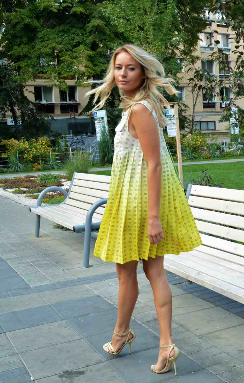 Laura Cosoi Outfit-04