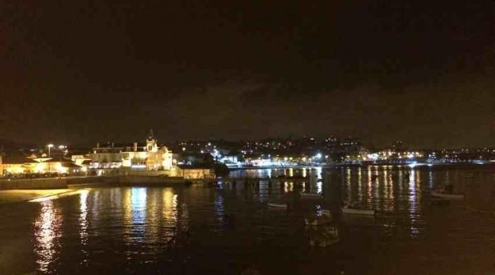 Portugalia: Sintra