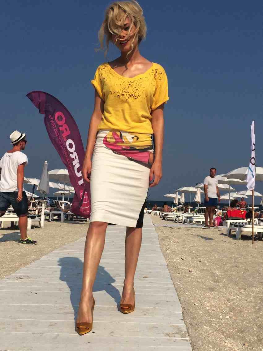 Laura Cosoi Traieste-ti Vara outfits-25
